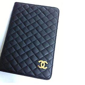 Chanel Ipad Mini Case